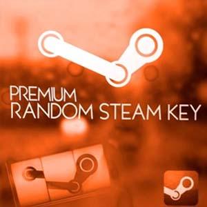 X1 Random Premium Digital Download Price Comparison
