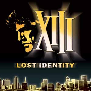 X3 Lost Identity Digital Download Price Comparison