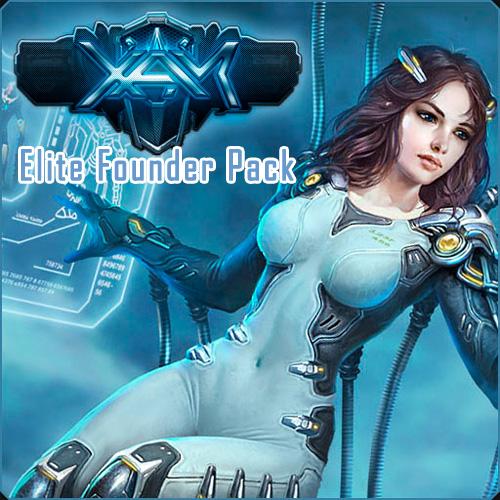 XAM Elite Founder Pack Digital Download Price Comparison