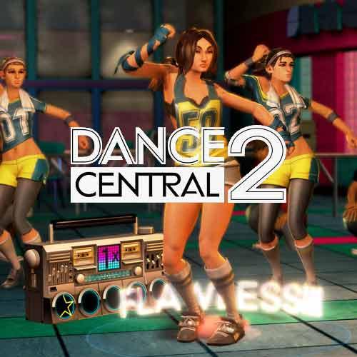 Dance Central 2 XBox 360 Download Game Price Comparison