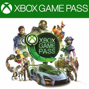 Xbox Game Pass Xbox One Digital Download Price Comparison