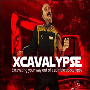 XCavalypse Digital Download Price Comparison