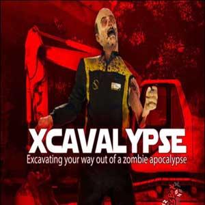 XCavalypse Digital Download Price Comparison