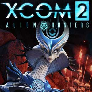 XCOM 2 Alien Hunters Digital Download Price Comparison