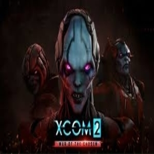XCOM 2 War of the Chosen Xbox One Digital & Box Price Comparison
