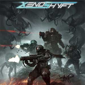 XenoShyft Digital Download Price Comparison