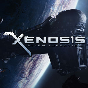 Xenosis Alien Infection