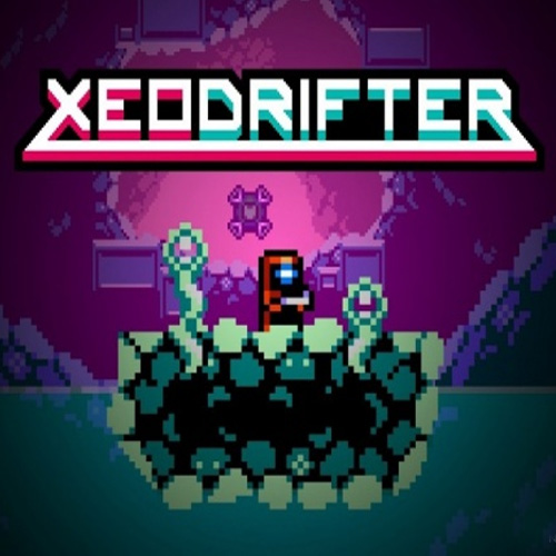 Xeodrifter Digital Download Price Comparison