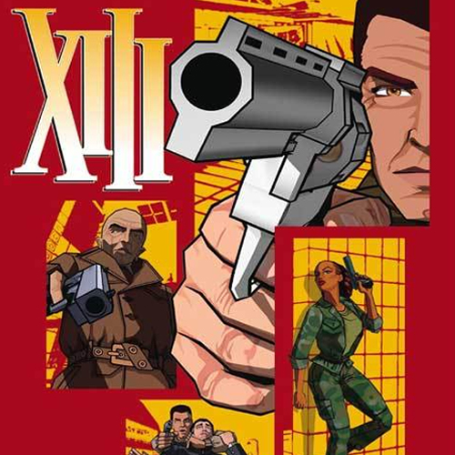 XIII Digital Download Price Comparison
