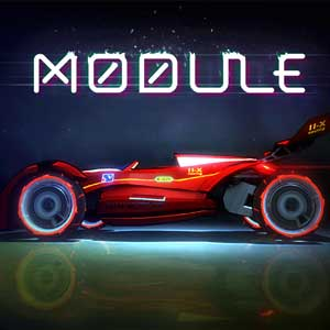 XMODULE Digital Download Price Comparison