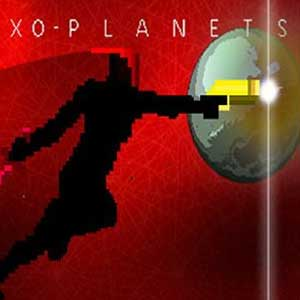 XO-Planets Digital Download Price Comparison