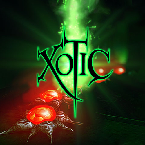 Xotic Digital Download Price Comparison