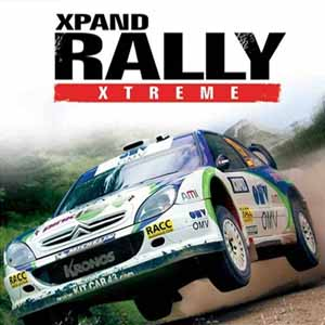 Xpand Rally Xtreme Digital Download Price Comparison
