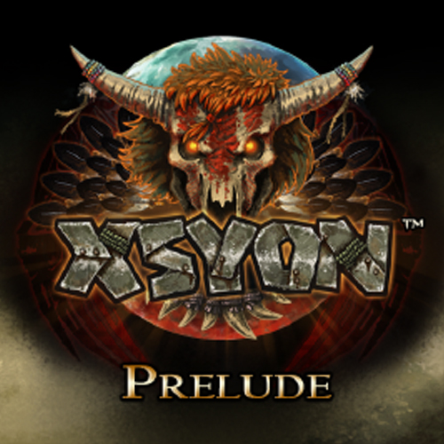 Xsyon Prelude Digital Download Price Comparison