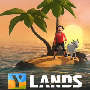 Ylands Digital Download Price Comparison