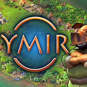 YMIR Digital Download Price Comparison