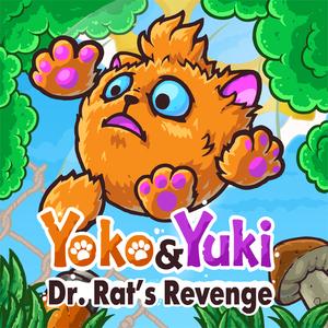 Yoko & Yuki Dr. Rats Revenge Nintendo Switch Price Comparison