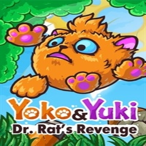 Yoko & Yuki Dr. Rats Revenge Xbox One Price Comparison