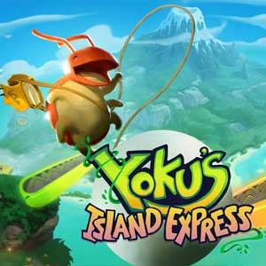 Yokus Island Express PS4 Code Price Comparison