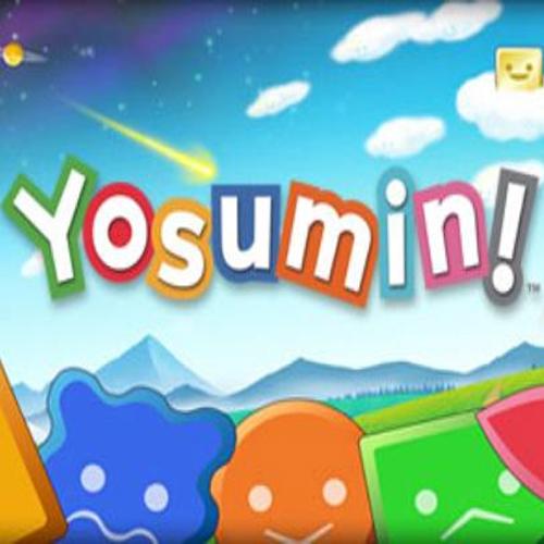 Yosumin! Digital Download Price Comparison