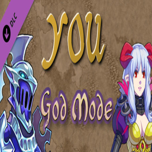 You God Mode