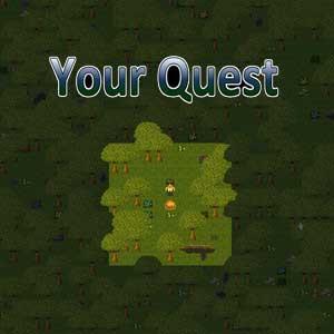 Your Quest Digital Download Price Comparison