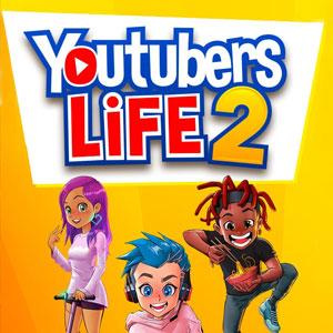 Youtubers Life 2 Xbox Series Price Comparison