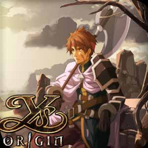 YS Origin Digital Download Price Comparison
