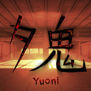 Yuoni PS5 Price Comparison