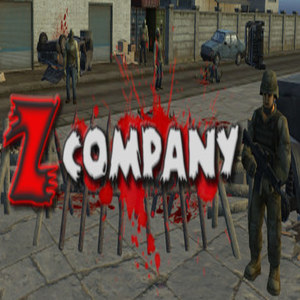 Z-Company