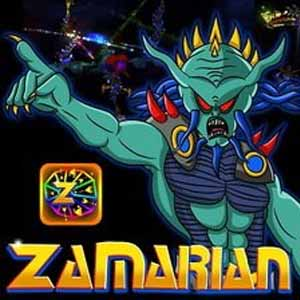 Zamarian Digital Download Price Comparison
