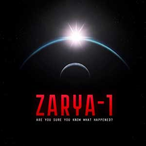 Zarya 1 Mystery on the Moon Digital Download Price Comparison