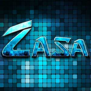 Zasa An AI Story Digital Download Price Comparison