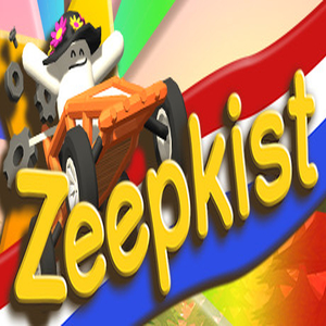 Zeepkist Digital Download Price Comparison