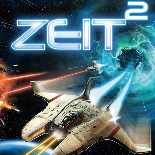 Zeit2 Digital Download Price Comparison