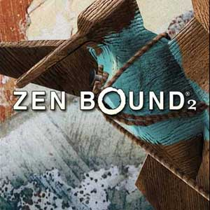 Zen Bound 2 Digital Download Price Comparison