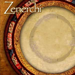 Zenerchi Digital Download Price Comparison