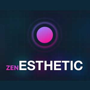 Zenesthetic Digital Download Price Comparison