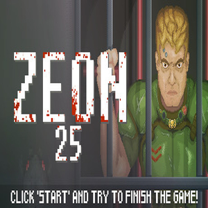 Zeon 25 Digital Download Price Comparison