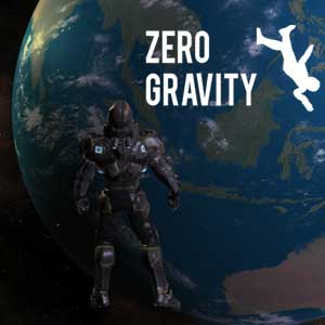 Zero Gravity Digital Download Price Comparison