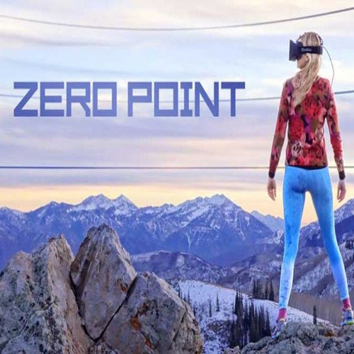 Zero Point Digital Download Price Comparison
