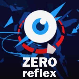 Zero Reflex Digital Download Price Comparison