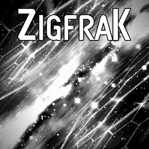 Zigfrak Digital Download Price Comparison