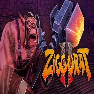 Ziggurat 2 Digital Download Price Comparison