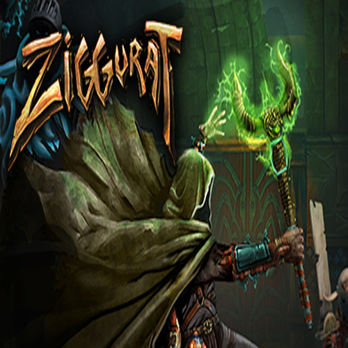Ziggurat Xbox One Code Price Comparison