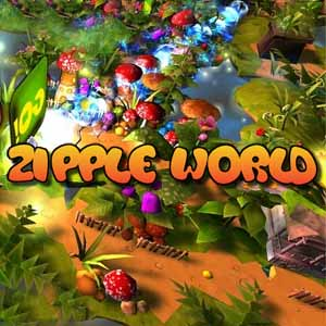 Zipple World Digital Download Price Comparison