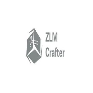 ZLM Crafter Digital Download Price Comparison