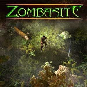Zombasite Digital Download Price Comparison