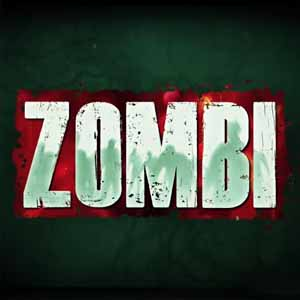Zombi Ps4 Code Price Comparison