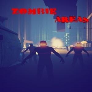 Zombie Areas